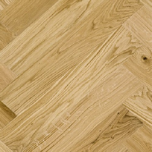 Паркетная доска Barlinek Дуб Карамель (Oak Caramel) коллекция Венгерская Елка Herringbone 1WJ00003