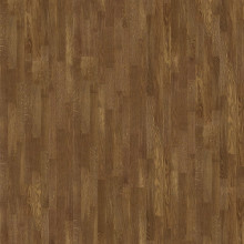 Паркетная доска Barlinek Дуб Хани Молти (Oak Honey Molti) коллекция Decor - 3WG000452